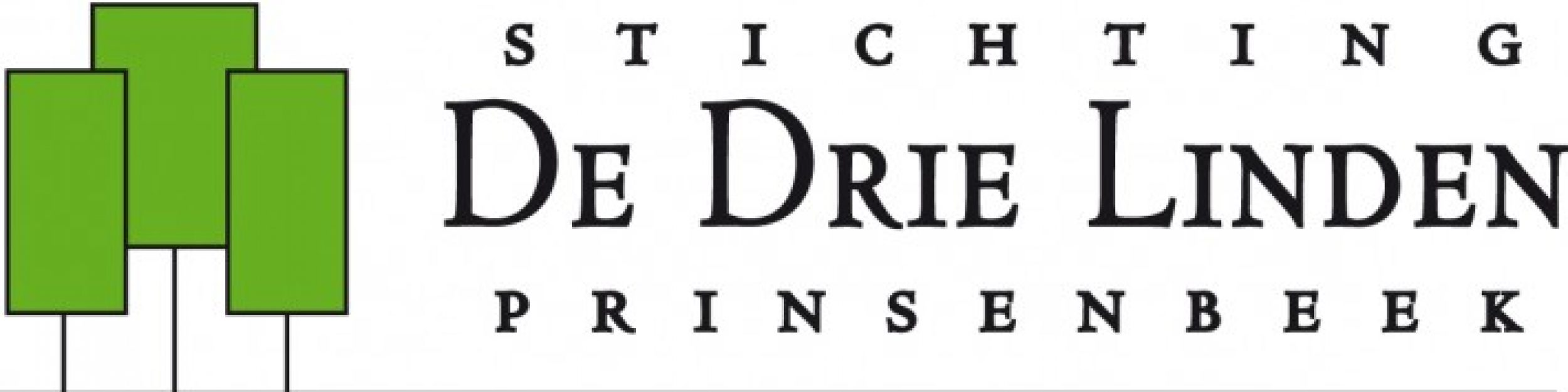 Stichting de Drie Linden